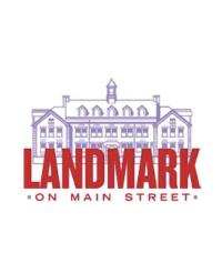 Jazz Concert with Jon Batiste Set for Landmark on Main Street, 3/1