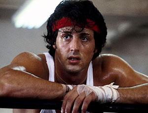 ROCKY II Leads the Reel 13 Lineup in June as Broadway Production of ROCKY Continues Its Run