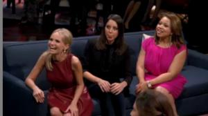 Kristin Chenoweth to Guest on NBC's HOLLYWOOD GAME NIGHT, 8/15