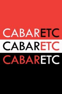 Hangar Theatre's CabarETC to Feature Sally Ramirez and Doug Robinson, 10/20