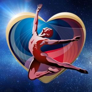 Dave Willetts to Star in LOVE BEYOND: A New Musical, 1-2 October