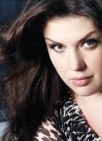 Usdan Center Welcomes Jane Monheit, 10/14