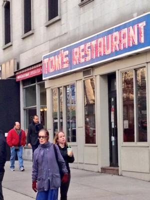 Jerry Seinfeld Confirms 'Short-ish' SEINFELD Reunion!
