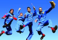 Imagination Movers Bring 'Rock-O-Matic' Tour to Fox Theatre, 10/14