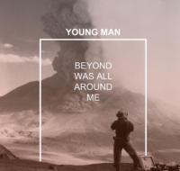 Young Man's Song 'In a Sense' Premieres at Stereogum, New Album Release in April