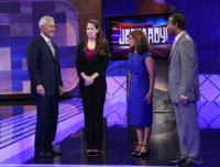 Trebek, Sajak, White Renew Contracts Through 2016