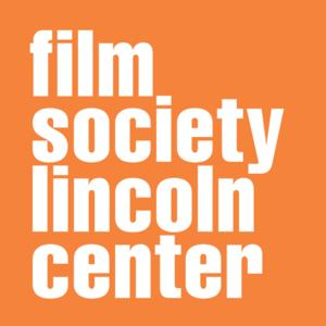 Film Society of Lincoln Center Announces Summer Late-Night Film Series