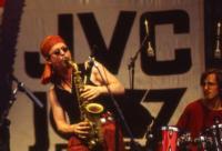 New-Jazz-Film-GONE-TOO-SOON-20010101