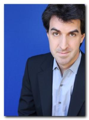 Breaking News+ Video: Jason Robert Brown's HONEYMOON IN VEGAS to Open on Broadway This Fall!