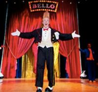 The New Victory Theater Presents Bello Mania, 3/15-21