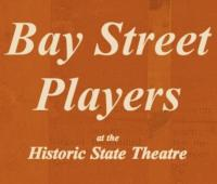 Bay Street Players to Present RED, Opening 2/21