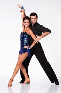 HOLD-POST-TalkTV-Exclusive-Melissa-Rycroft-Chats-DWTS--ALL-STARS-20010101