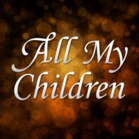 Production on ALL MY CHILDREN, ONE LIFE TO LIVE to Resume 2/25