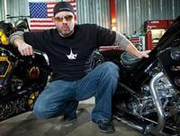 AMERICAN CHOPPERS Departs Discovery Channel with Supersized Episodes, Viewership Highs