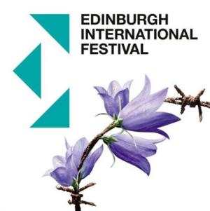 2014 Edinburgh International Festival Opens 8/08