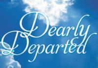 Circle Theatre to Present DEARLY DEPARTED, 9/19-10/28