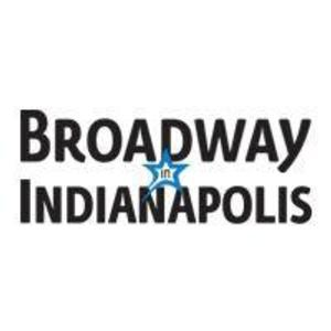 Broadway In Indianapolis Partners with American Heart Association