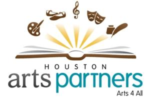 Over 100 Presenters to Appear at 2014 Houston Arts Partners Conference, 9/5-6