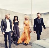 Little Big Town to Take Fans Inside GRAMMY Weekend