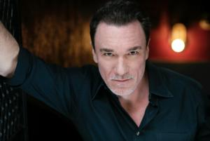 Patrick Page to Bring GOOD TO BE BAD to 54 Below, 1/28