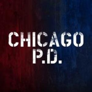 NBC's CHICAGO P.D. Encore Ranks No. 1 for Time Slot