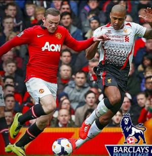 Fathom Events & NBC to Bring BARCLAYS PREMIER LEAGUE LIVE to Select Theaters