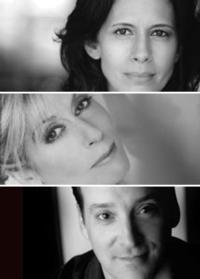 Lauren Blumenfeld, Alex Dreier & More Join ASSEMBLED PARTIES; Full Cast Announced!