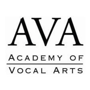 Philadelphia's Academy of Vocal Arts to Present Concerts for Typhoon Relief, 11/30 & 12/14