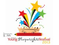 PCA Presents 3rd Annual Young Playwrights Festival, 3/ 3