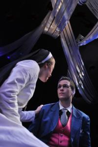 BWW-Review-St-Edwards-Universitys-MEASURE-FOR-MEASURE-is-a-Strong-Production-of-a-Problem-Play-20010101