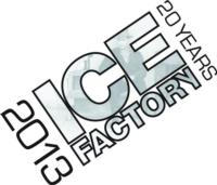 New Ohio Theatre Hosts 'Sunset Benefit Cocktail Party' for 2013 Ice Factory Festival Tonight