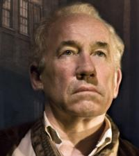 Simon-Callow-Leads-A-CHRISTMAS-CAROL-at-the-Arts-Theatre-Beginning-29-November-20010101