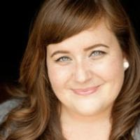 Second City Talent Joins SATURDAY NIGHT LIVE
