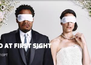 FYI Greenlights Second Season of Hit Docuseries MARRIED AT FIRST SIGHT