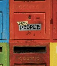 Unicorn Theatre Opens GOOD PEOPLE, 2/27