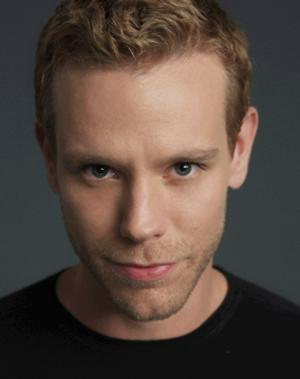Adam Pascal to Join Seth Rudetsky for Broadway @ The Art House Series, 7/26-27