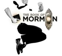 THE BOOK OF MORMON Will Offer Lottery in Pittsburgh