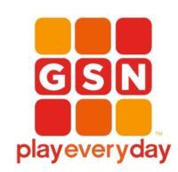 GSN's MATCH GAME Marathon to Premiere Christmas Day with Two New Episodes