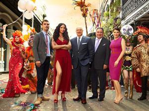 Bravo Renews TOP CHEF for Season 12; Kicks Off Nationwide Casting Call