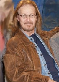 Ted Neeley Comes to Delaware Theatre Company Tonight