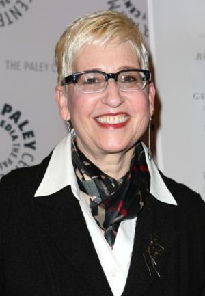 Marcia Milgrom Dodge to Helm Fall 2015 RAGTIME Tour