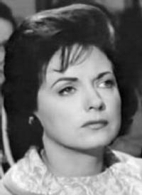 Broadway-and-TV-Actress-Evelyn-Ward-Passes-Away-at-89-20130102