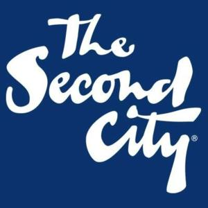 The Second City and Thruline/Tagline Pictures Announce Partnership
