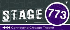 OPTION UP! to Premiere 2/9 at Stage 773