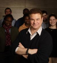 UH Alum Robert Wuhl to Debut HIT-LIT at Alma Mater, 1/29-2/2