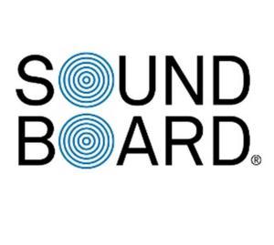 Dan Henig to Open for 3 Doors Down Acoustic at MotorCity Casino Hotel, 2/9