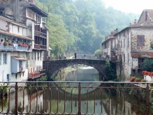 Bicycle Adventures to Offer May 2015 Departures of New Camino de Santiago 14-Day Cycling Tour