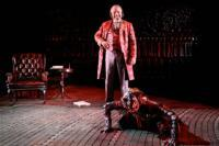 National-Tour-of-THE-SCREWTAPE-LETTERS-Extends-DC-Engagement-thru-Jan-6-20010101