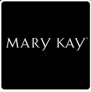 Mary Kay Inc. Names New VP of Corporate Communications and Social Responsibility