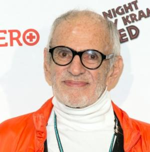 HBO to Air Larry Kramer Documentary to Coincide with 'NORMAL HEART' Debut This May